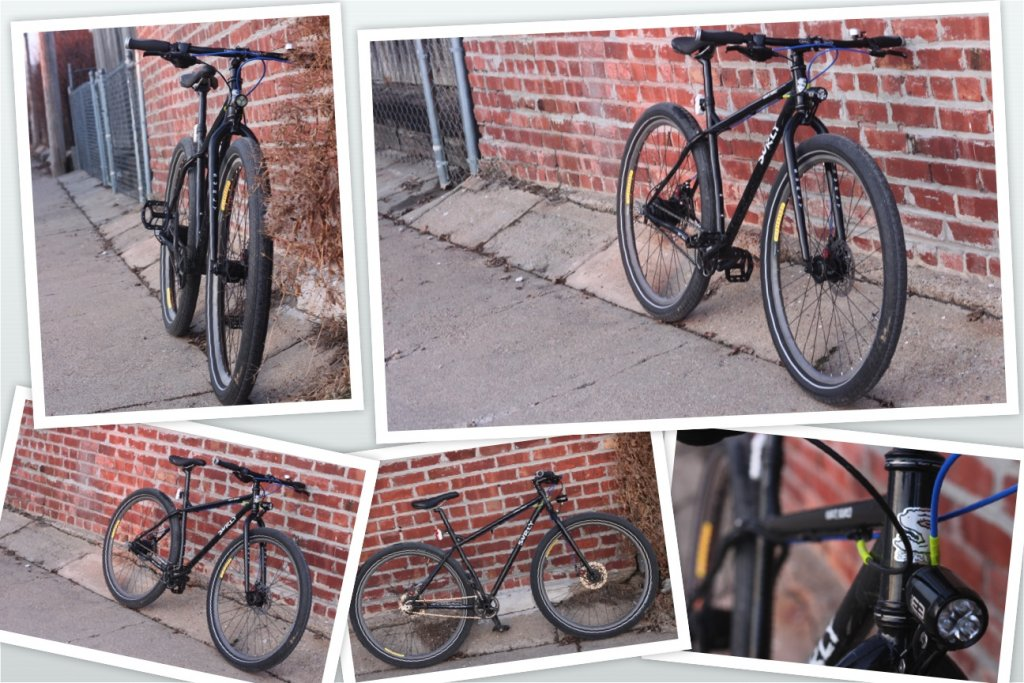 Alfine 8 vs NuVinci N360 for bikepacking-surlykm.jpg