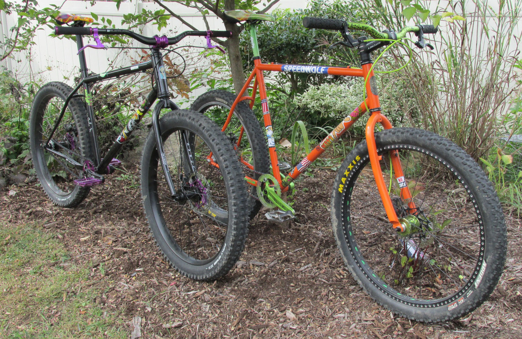 Surly Lowside-surlys02.jpg