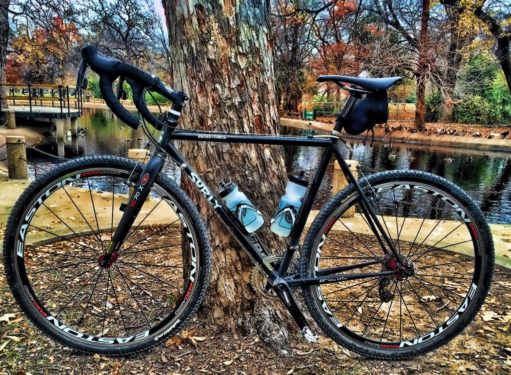 Post your 'cross bike-surlytcu.jpg