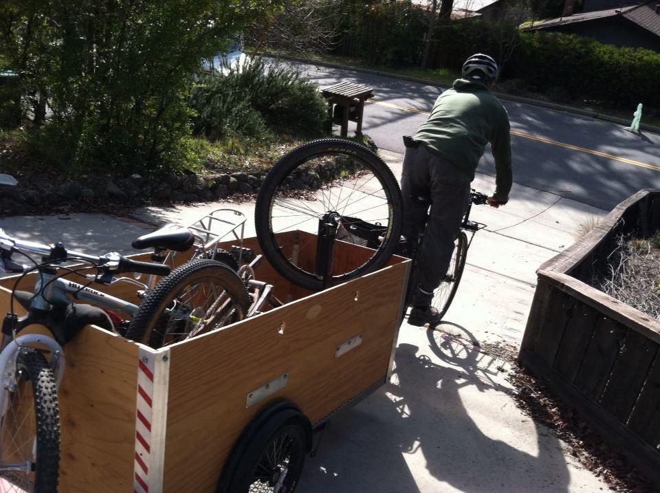 Post Pics of your Cargo Trailers-surlytrailer.jpg