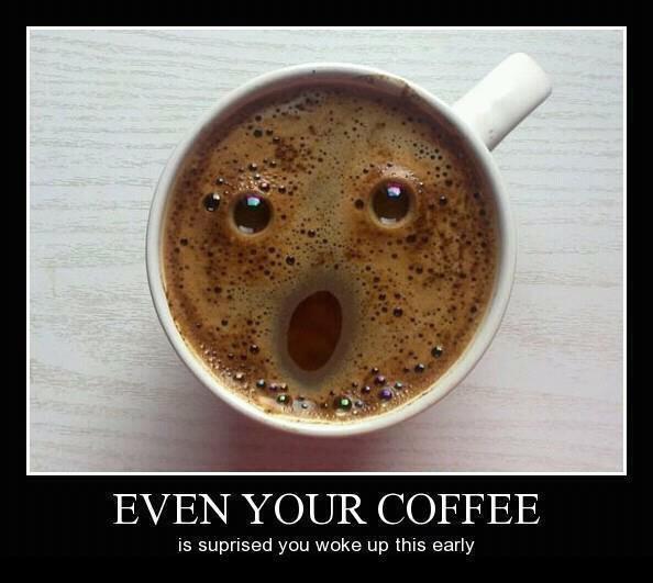 Cougar Alert!-surprised-cofee.jpg