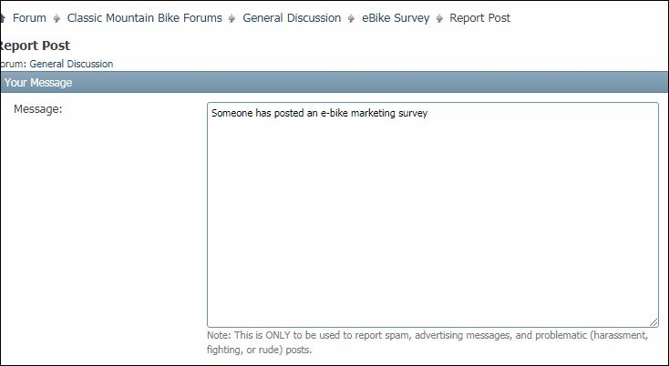 "MTBR eBike ""Survey""-surveyspam.jpg"