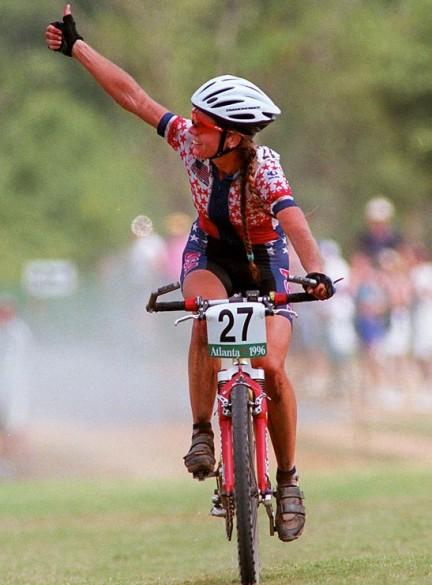 Susan DeMattei's Olympic Bike (with final photos)-susan2.jpg