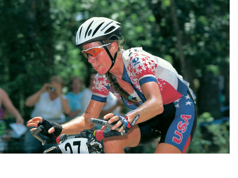 Susan DeMattei's Olympic Bike (with final photos)-susan3.jpg
