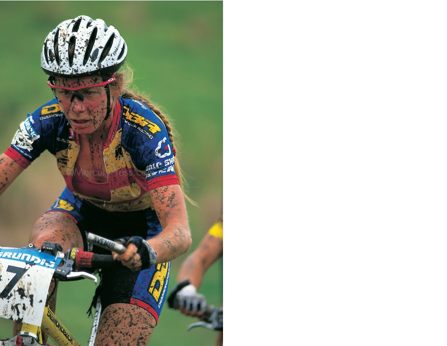 Susan DeMattei's Olympic Bike (with final photos)-susan4.jpg