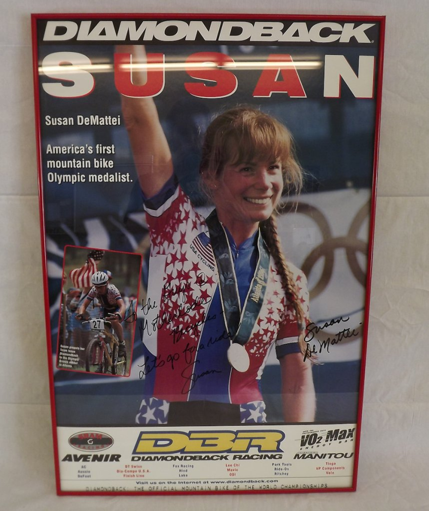 Susan DeMattei's Olympic Bike (with final photos)-susanposter.jpg
