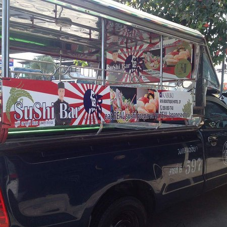 Name:  sushi-bar-kabuki.jpg Views: 609 Size:  55.8 KB