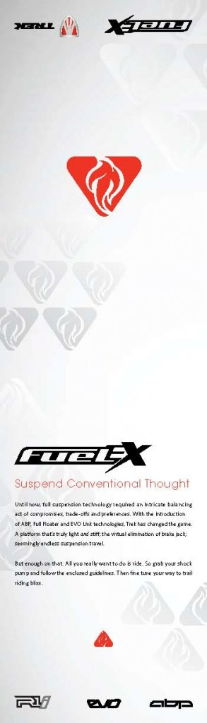 2009 Fuel EX 9.8 suspension/sag chart?-suspension_setup_fuelex_2008_page_2.jpg