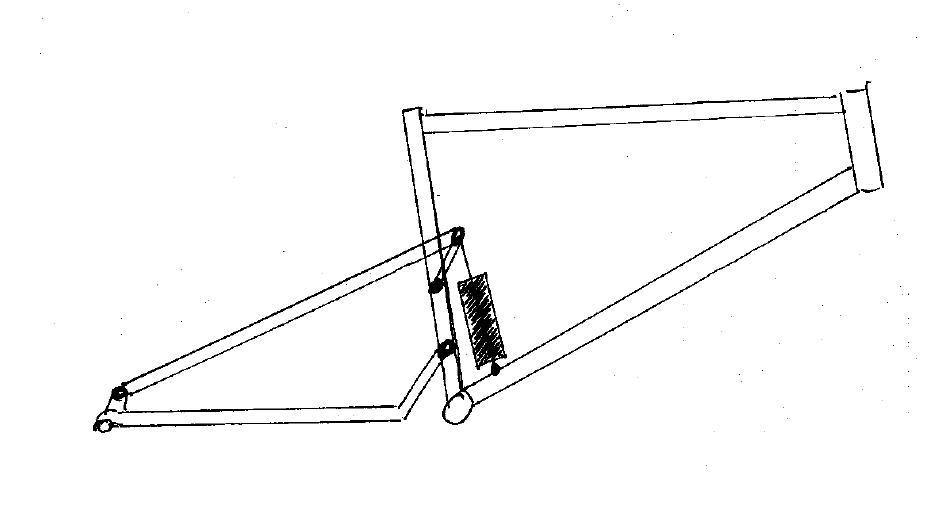 29er Suspension design - XC/Enduro-suss.png