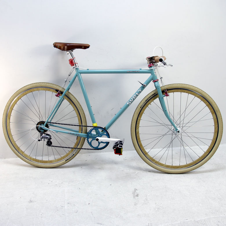 How do you feel about putting overbuilt (DH, freeride, BMX) parts on your commuter?-suzakicheck01.jpg