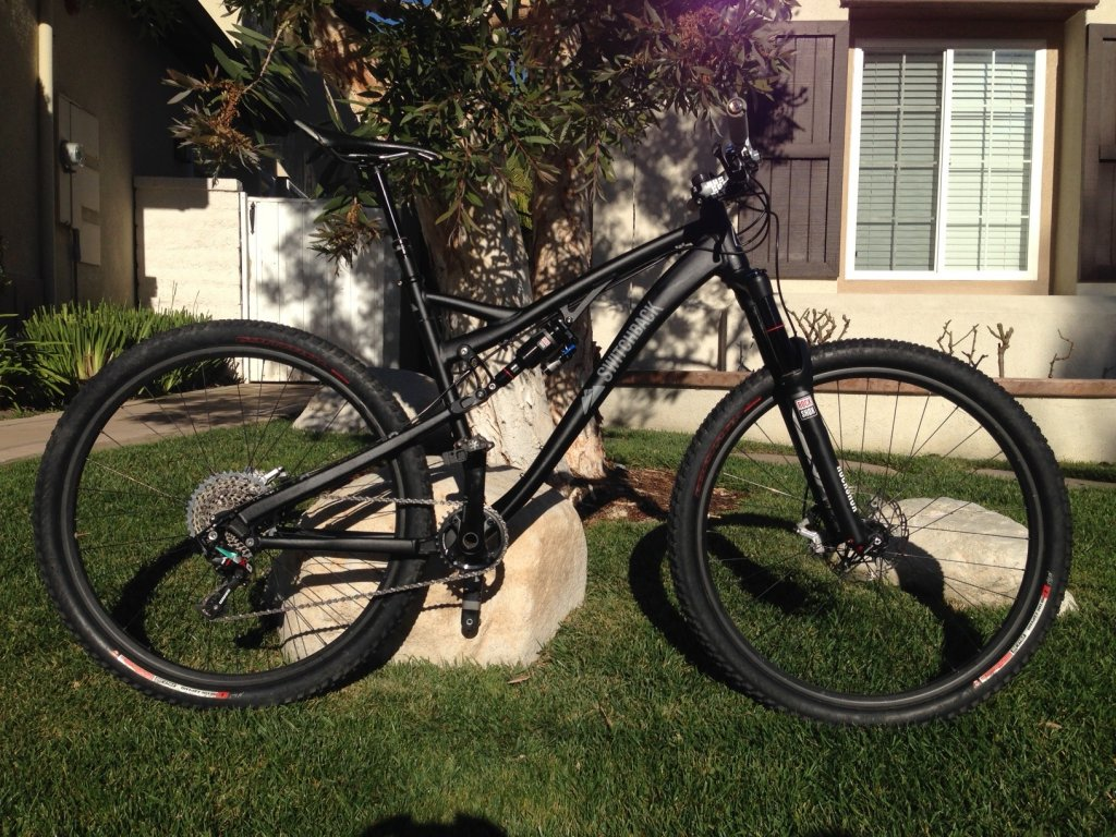The Official Switchback Unveil 9 Build Thread-sw-2.jpg