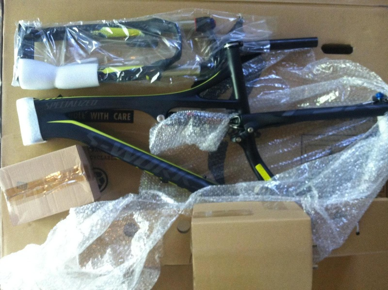 PAID SPAM -- New 2013 S-Works Epic Frameset and Used 2011 Roval Control SL Wheelset-sw2.jpg