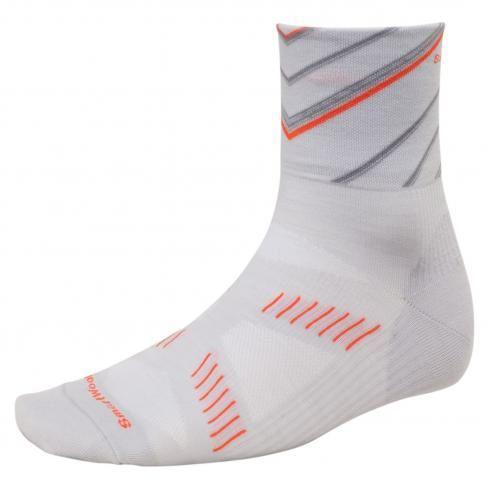 sw_sock-Silver-Orange