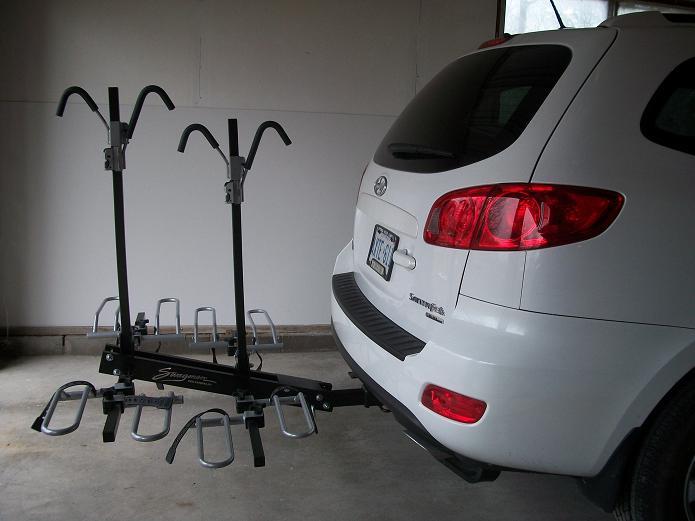 Light hitch rack?-swagman.jpg