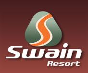swain_logo