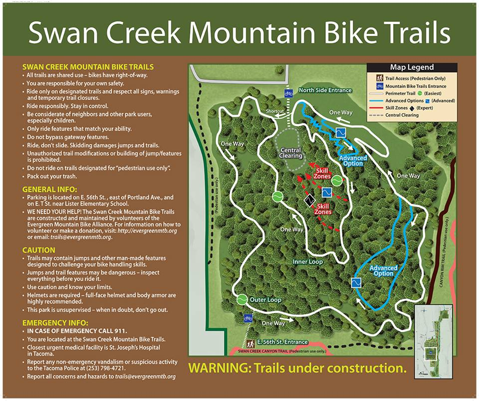 Swan Creek Bike Park Grand Opening Celebration Saturday, March 29th in Tacoma-swan-creek-map-mpt.jpg