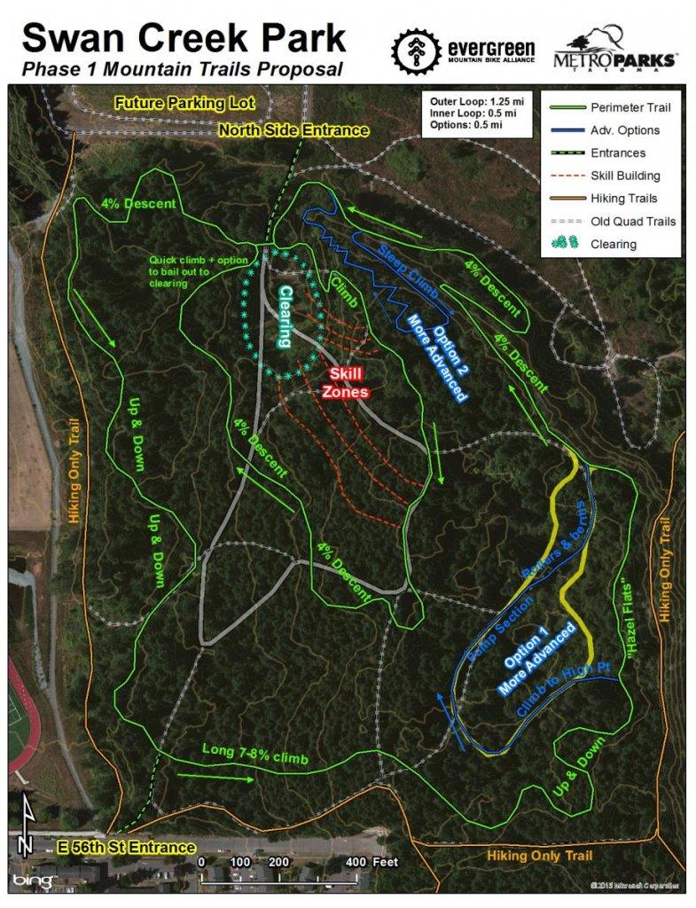 Swan Creek Park Tacoma -- Work Parties starting up-swancreekp1_0410_med.jpg