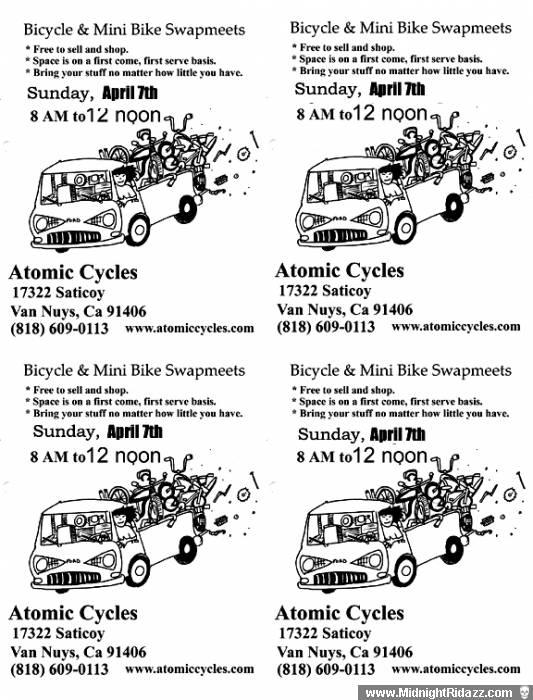 Bicycle Swapmeet 4/7 @ Atomic Cycles-swap4up2013_1362754459.jpg