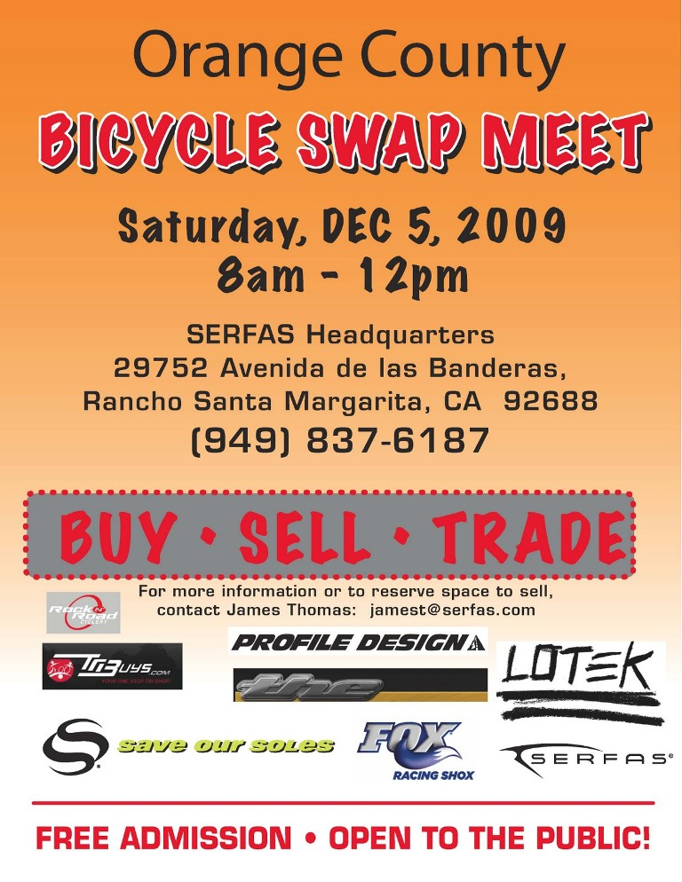 Orange County Bike Swap Meet this Saturday 12/5-swapmeet_flyer.jpg