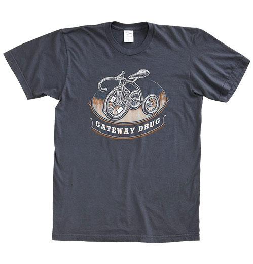 b820815e4 I need some cool mountain bike T-shirts - any suggestions - Mtbr.com