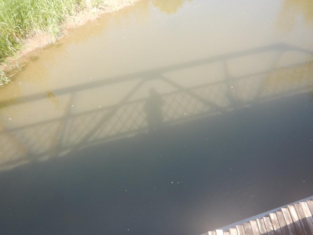 Bridges of Eastern Canada-swdzzfn.jpg