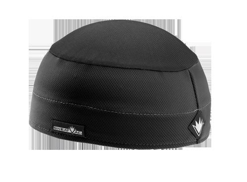 Name:  Sweatvac-Ventilator-Black-Black.png Views: 265 Size:  94.1 KB