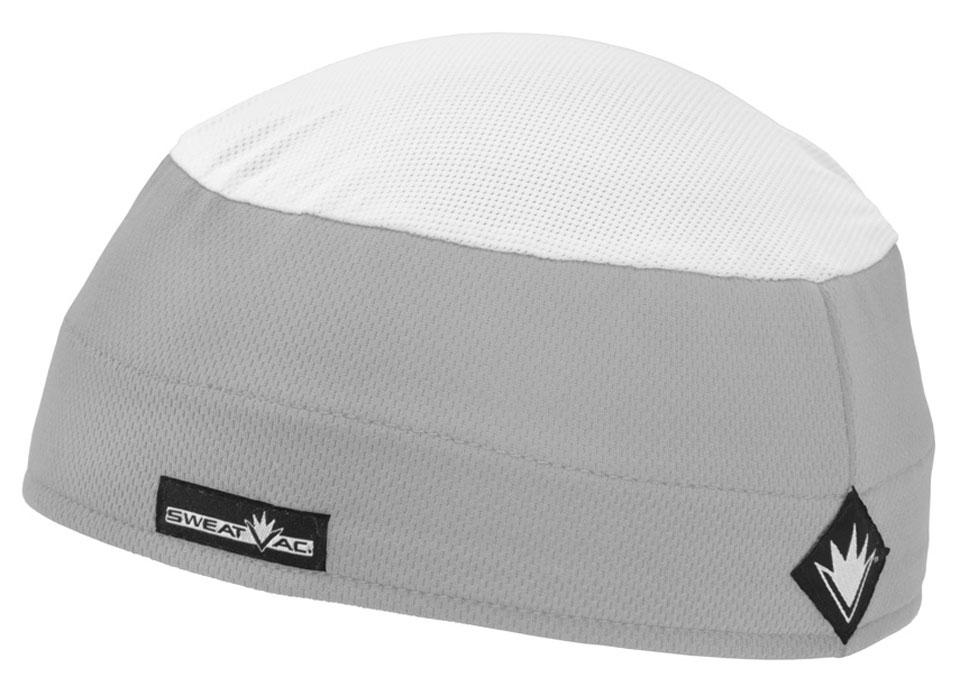helmet hair-sweatvac-ventilator-white-grey.jpg