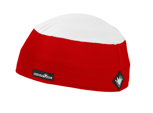 Name:  Sweatvac-Ventilator-White-Red.png