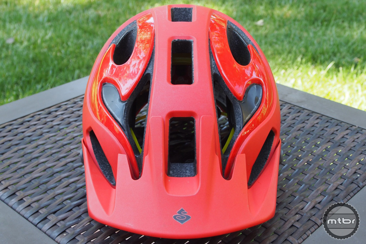 Sweet Protection Bushwhacker II MIPS Helmet