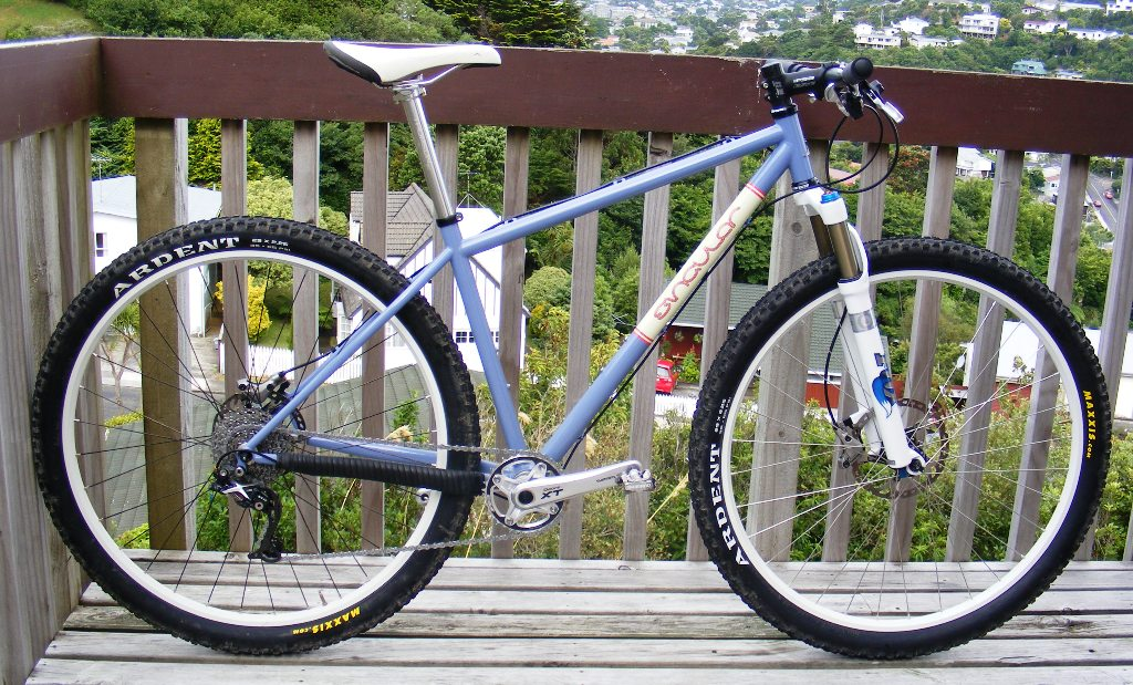 Can We Start a New Post Pictures of your 29er Thread?-swift1.jpg