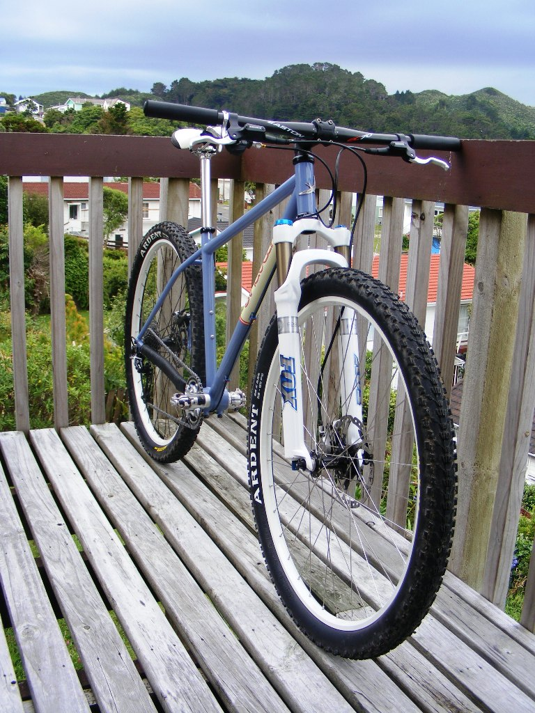 Can We Start a New Post Pictures of your 29er Thread?-swift2.jpg