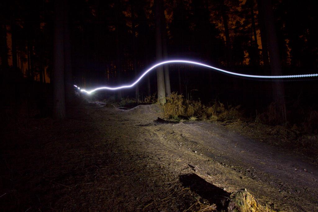 Night Photography - Post your shots!-swinley-1.jpg