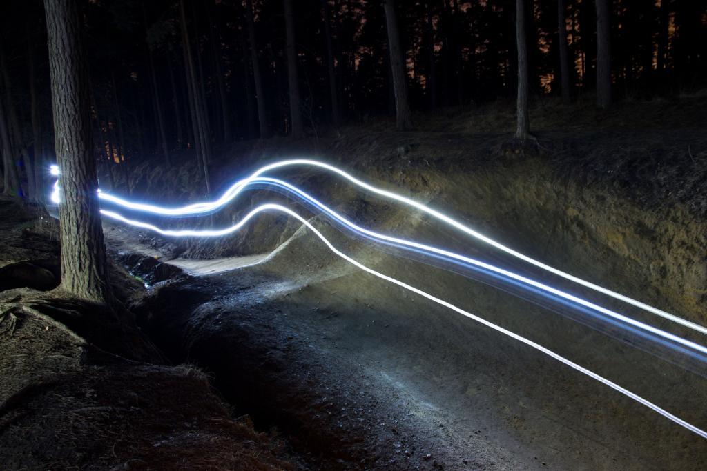 Night Photography - Post your shots!-swinley-3.jpg