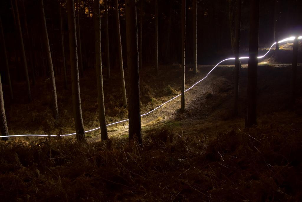 Night Photography - Post your shots!-swinley-4.jpg