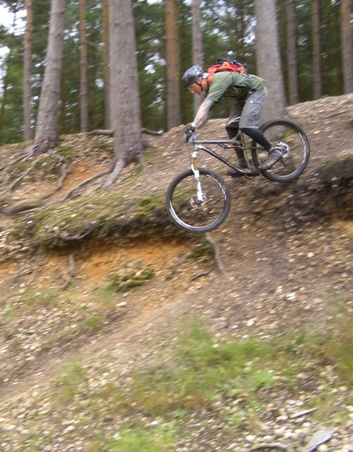 Transition Bandit 29 photo thread-swinley_little_dropper.jpg