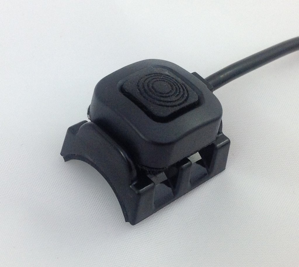 Gloworm XS are you getting one?-switch-mount1.jpg