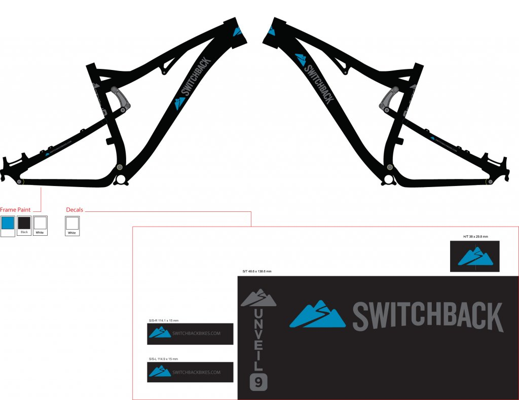 HammerHead Thumper, thoughts?-switchback_unveil9_blk.jpg
