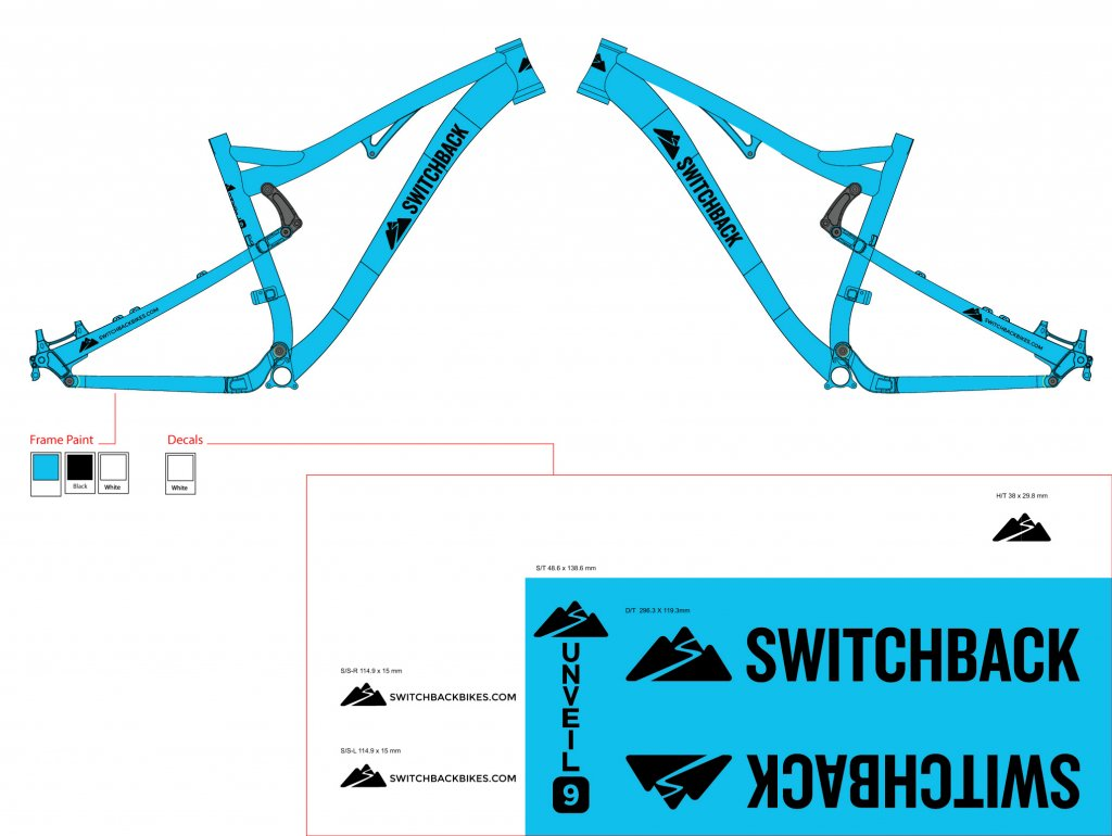 HammerHead Thumper, thoughts?-switchback_unveil9_blue.jpg