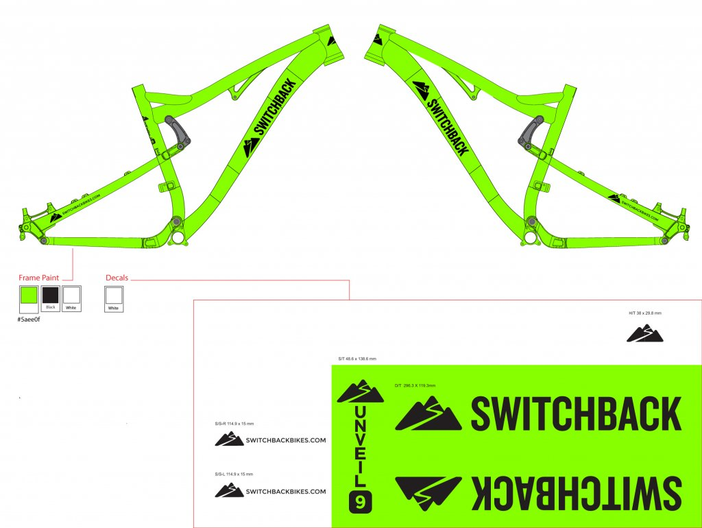 HammerHead Thumper, thoughts?-switchback_unveil9_green-.jpg
