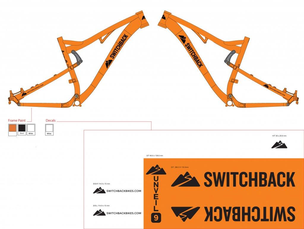 HammerHead Thumper, thoughts?-switchback_unveil9_orange.jpg
