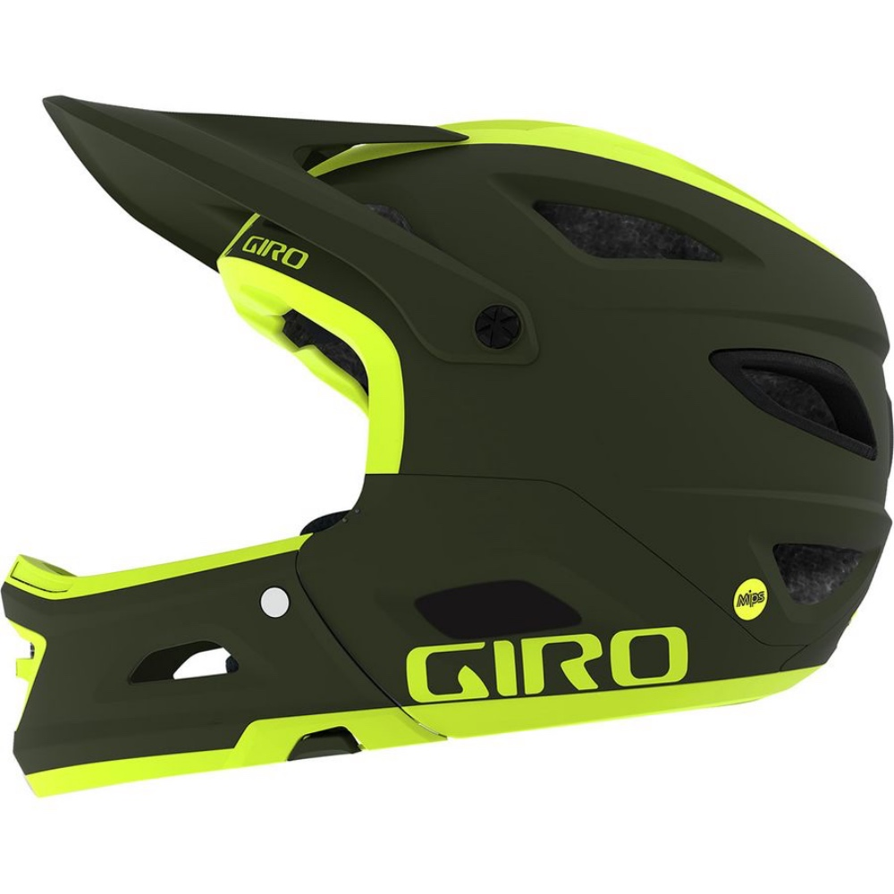 best giro bike helmets. Black Bedroom Furniture Sets. Home Design Ideas