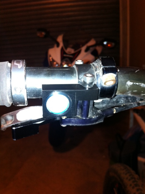 Revolver Mk II-switchtestmount.jpg