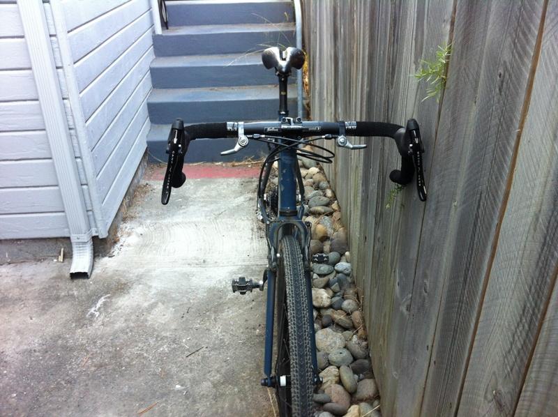 Post your 'cross bike-swobo-003.jpg