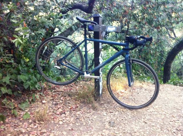Post your 'cross bike-swobo-pic.jpg