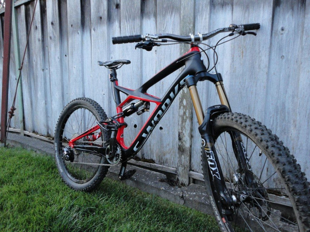 2013 S-Works Enduro Build Thread-sworks-3.jpg