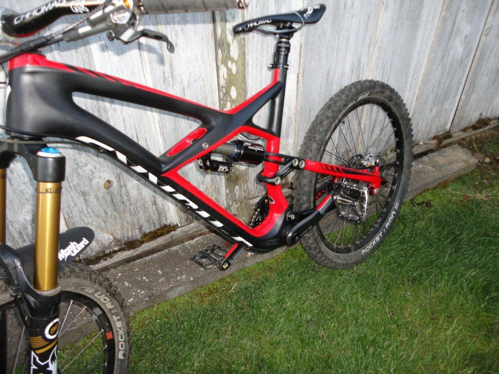 2013 S-Works Enduro Build Thread-sworks-4.jpg