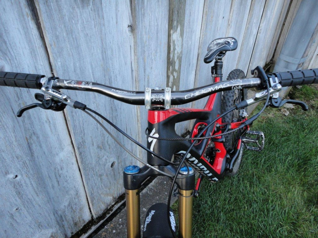 2013 S-Works Enduro Build Thread-sworks-5.jpg