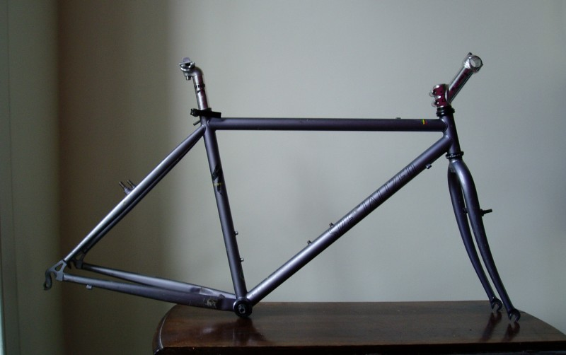 Who Welded the Made in USA S-Works?-sworks.jpg