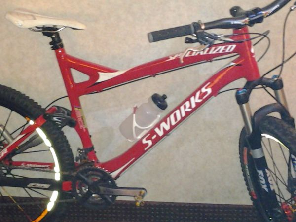 stolen s works epic-sworks1.jpg