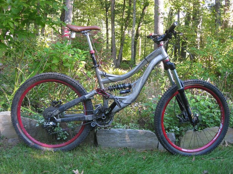 Looking for a Freeride bike that climbs-sxt-2.jpg